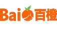 上海亿博国际网址建设